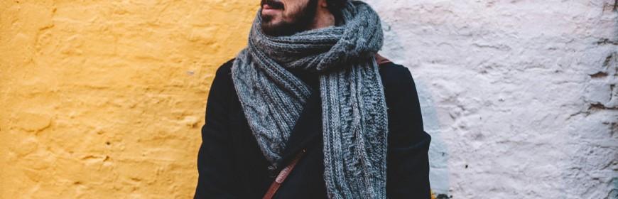 Accessoires de mode Soleil du Monde pour hommes